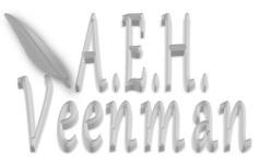 Author_AEHVeenman3W