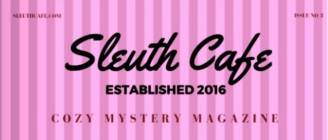 11-12-2016-sc-header