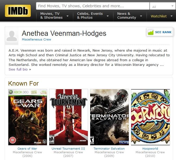 imdb-veenman